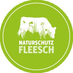Naturschutzfleesch